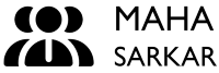 Mahasarkar