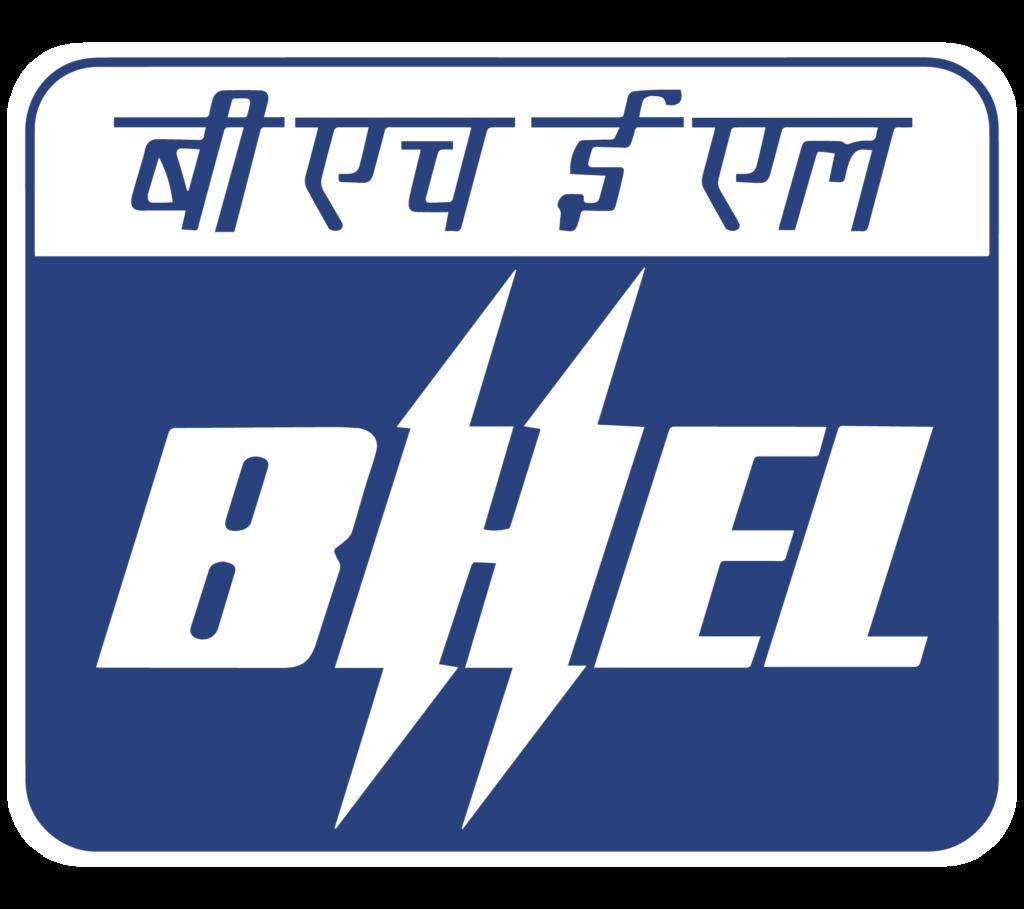 BHEL Engineer/ Executive Trainee Exam Hall Ticket Download- Click Here